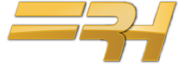 Ron Hull Logo